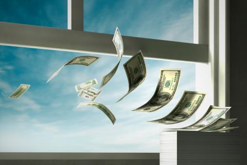 8 Motivos pelos quais muitos blogs não fazem dinheiro