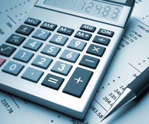 Planilha de orçamento familiar excel grátis