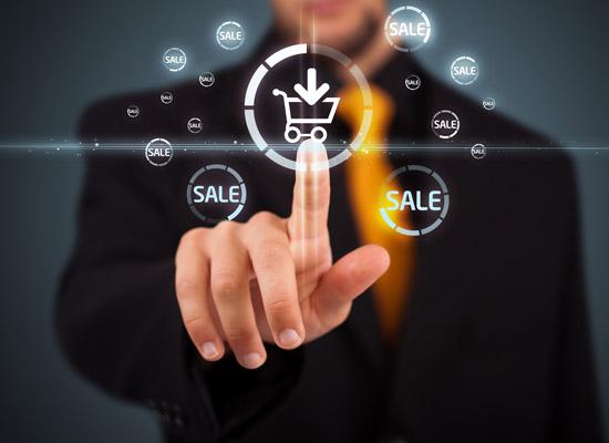 Ferramentas para vender seus produtos na internet