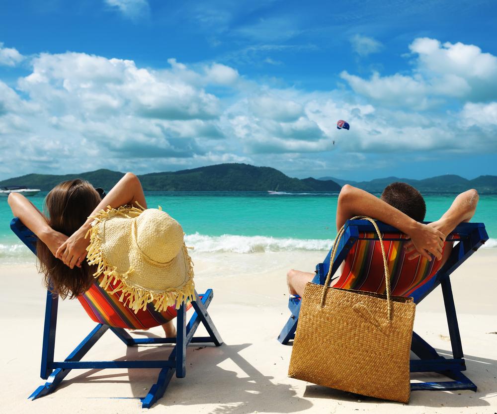 destinos para viajar e relaxar no carnaval