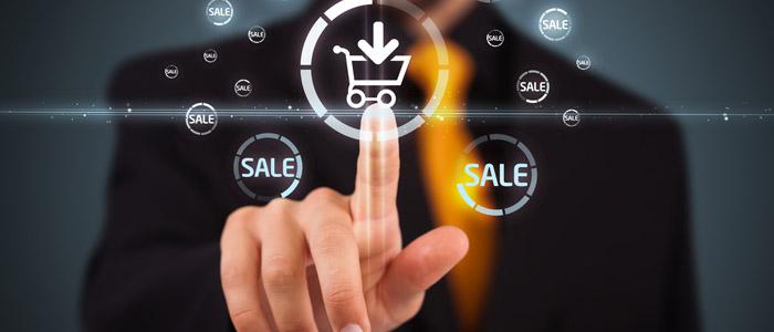 vender seus produtos na internet