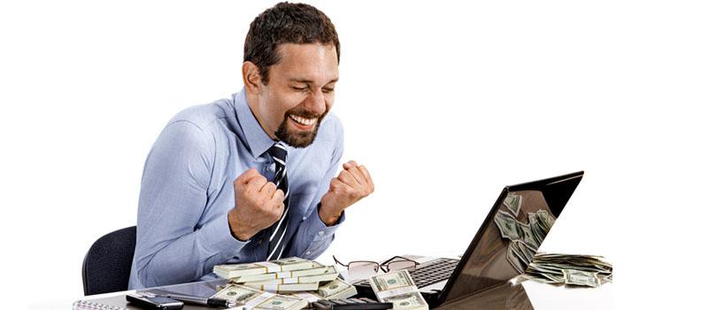como ganhar dinheiro online promovendo produtos
