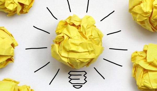inspiração para ganhar dinheiro com blog