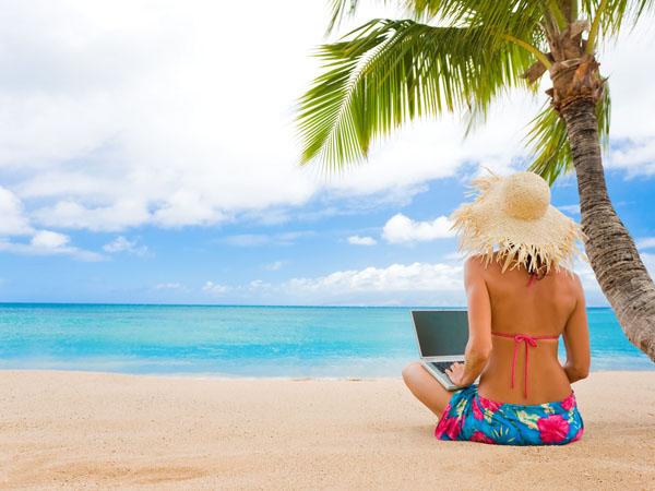 o que fazer para ganhar dinheiro online