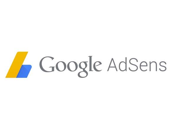 sites que mais ganham dinheiro com o Google Adsense