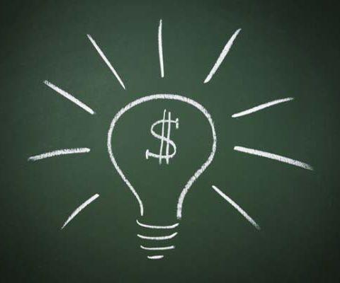 O que fazer para ganhar dinheiro