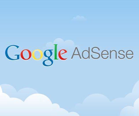Como ganhar mais dinheiro com google adsense