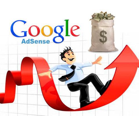 aumentar ganhos do google adsense