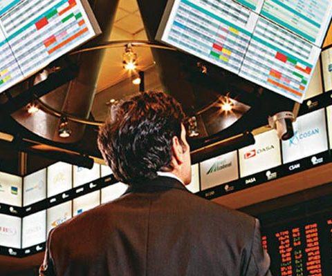começar investir na bolsa de valores