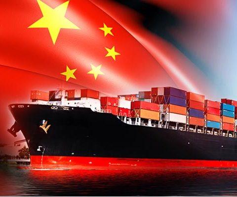 Importar da China é um Bom Negócio