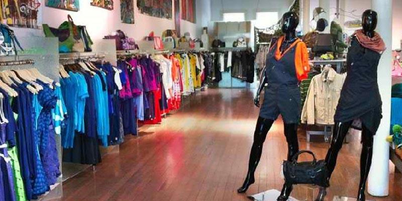 revender roupas importadas de marca